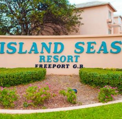 island-seas-resort-logo