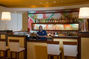 Memories Grand Bahama All Inclusive Resort