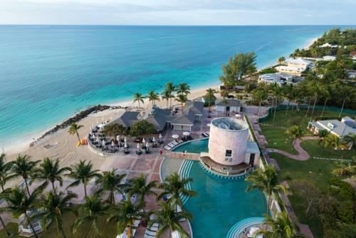 Memories Grand Bahama All Inclusive
