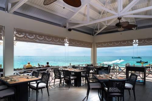 Memories Grand Bahama All Inclusive 2