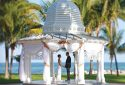 Grand Lucayan Resort wedding