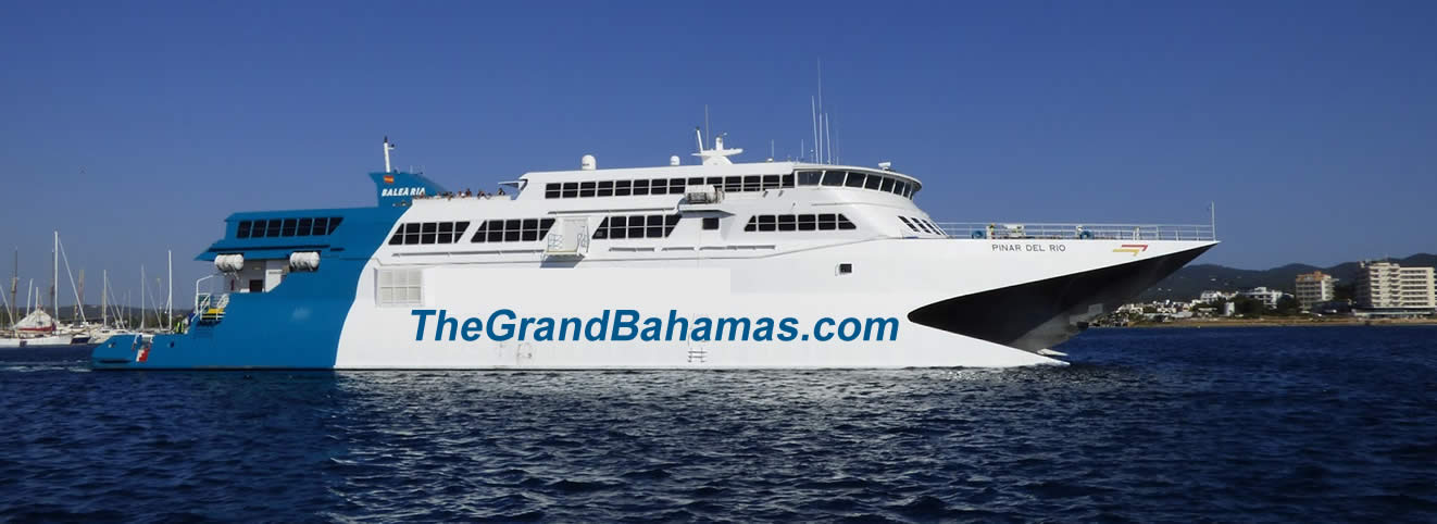 https://thegrandbahamas.com/wp-content/uploads/2016/06/one-night-cruise-grand-bahamas.jpg