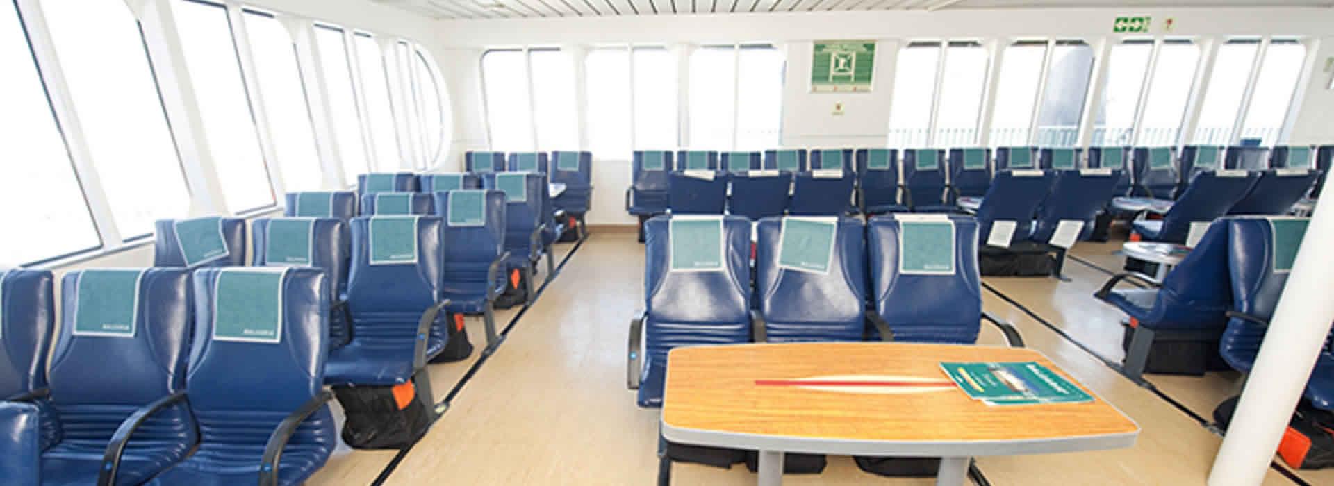 http://thegrandbahamas.com/wp-content/uploads/2016/07/3-night-cruise-grand-bahamas-seating.jpg