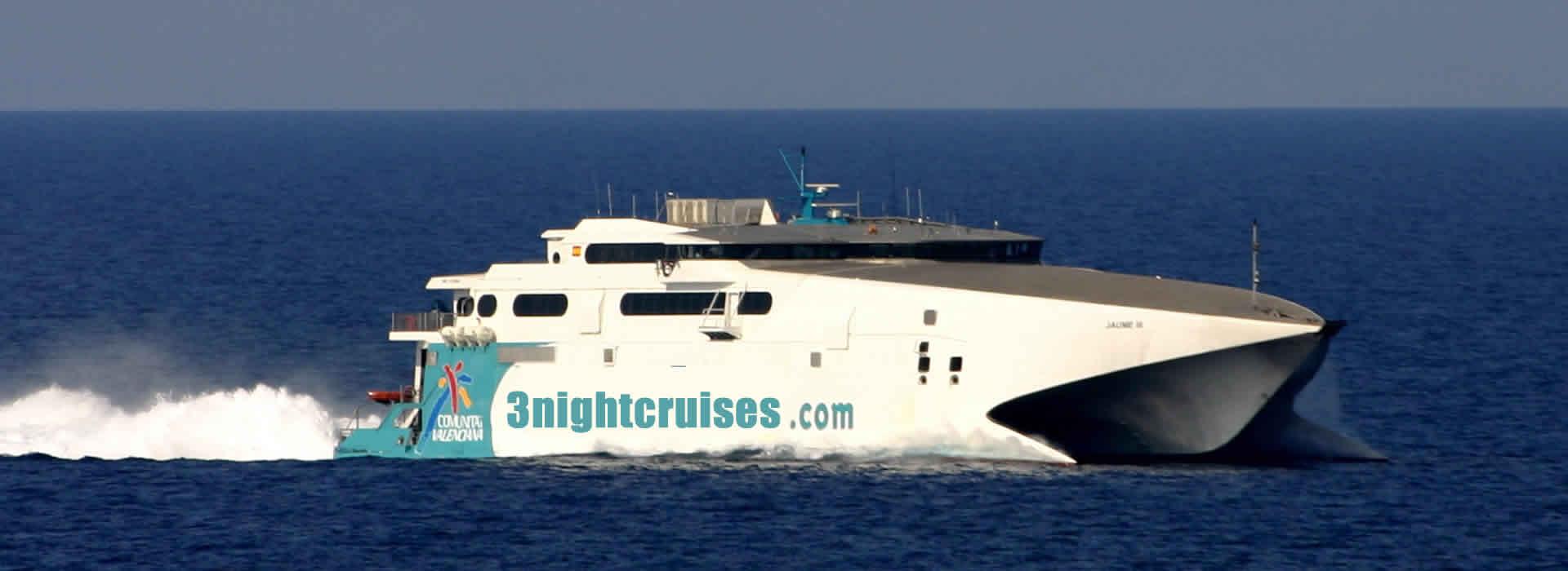 http://thegrandbahamas.com/wp-content/uploads/2016/07/3-night-cruise-grand-bahamas.jpg